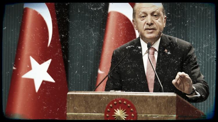 erdogan 01