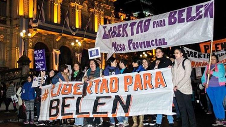 libertad_para_belen