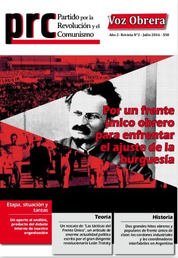 Revista_2_tapa