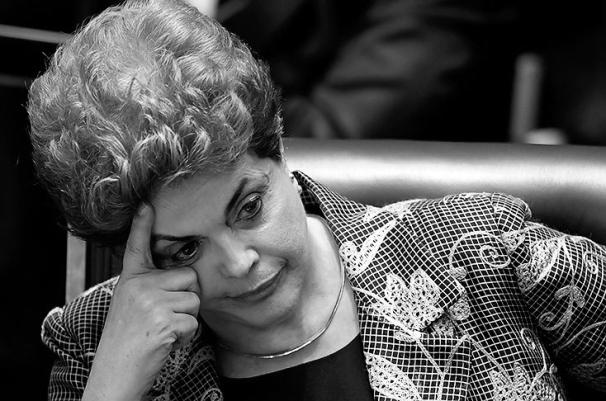 rousseff-durante-el-golpe-institucional-que-le-realizo-el-senado-de-brasil-cueva-de-politicos-corruptos