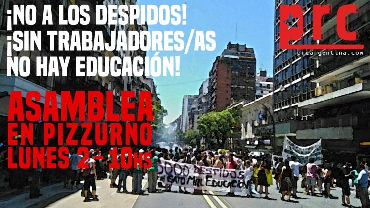 educacion_def