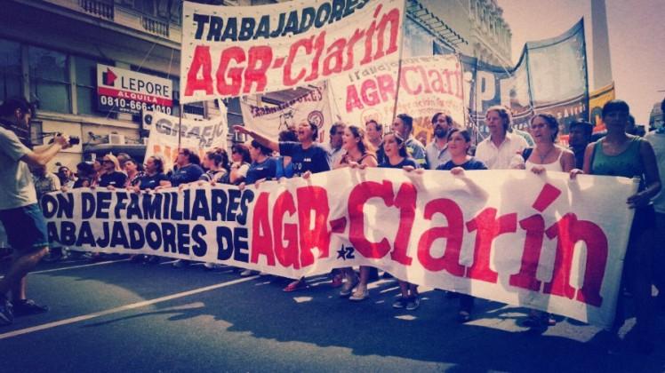 agr_marcha