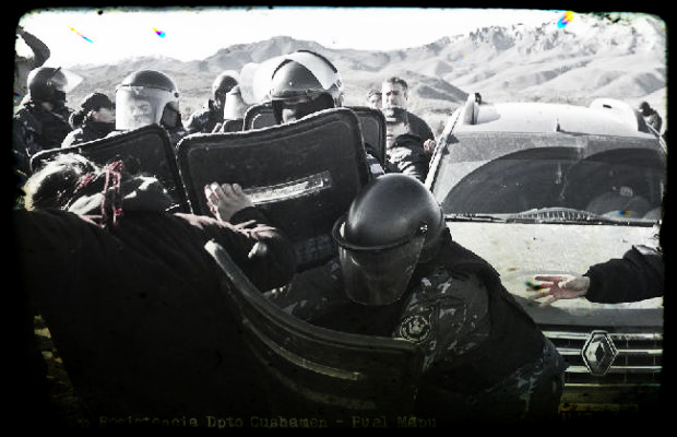 represion-mapuches
