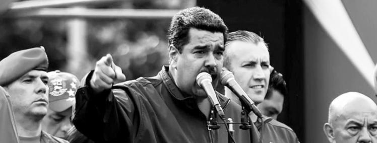 venezuela_maduro_2