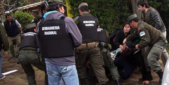 BCH Procedimiento Mapuches.jpg