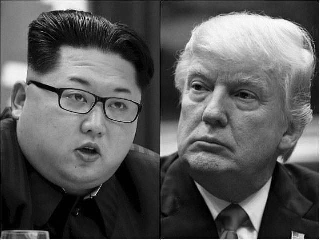 kim-jong-un-north-korea-donald-trump-reuters-ap-640x480