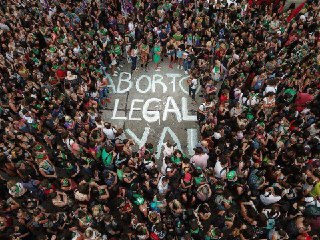 aborto legal3.jpeg
