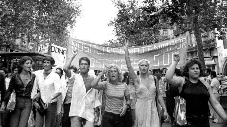 Foto-histórica-del-Orgullo.-1979-1440x808
