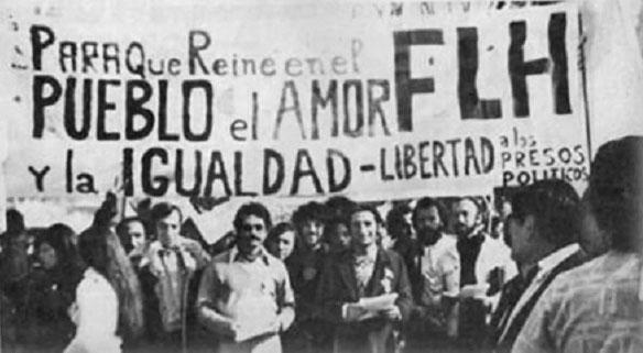 Frente_de_Liberación_Homosexual