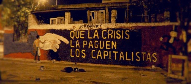que-la-crisis-la-paguen-los-capitalistas-1